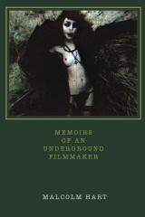 Memoirs of an Underground Filmmaker