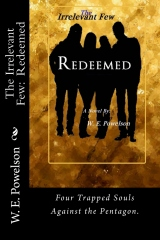 The Irrelevant Few:  Redeemed