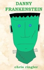 Danny Frankenstein