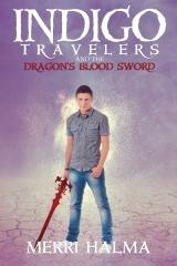 Indigo Traveler
