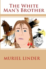 The White Man's Brother