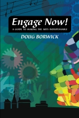 Engage Now!