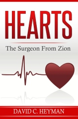 Hearts: The Surgeon from Zion