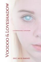 Voodoo & Loveshadow