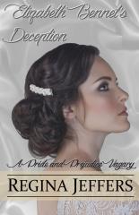 Elizabeth Bennet's Deception