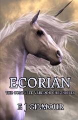 Ecorian