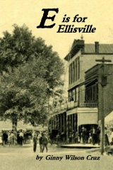 E is for Ellisville