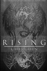 Dragon Slayer: Rising