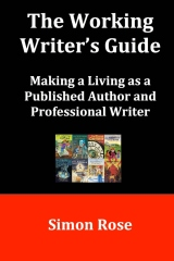 The Working Writer's Guide
