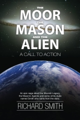 The Moor, The Mason And The Alien