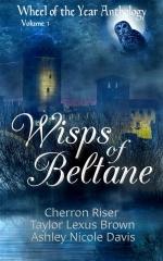 Wisps of Beltane
