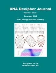 DNA Decipher Journal Volume 4 Issue 3
