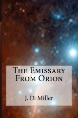 The Emissary From Orion