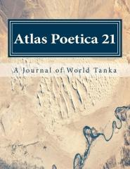 Atlas Poetica 21