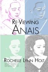 Re-Viewing Anais