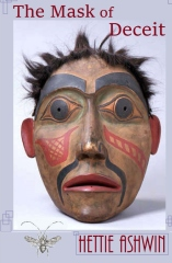 The Mask of Deceit