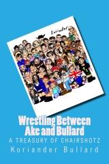 Koriander: Wrestling Between Ake and Bullard