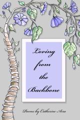 Loving from the Backbone