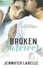 Broken Survivor