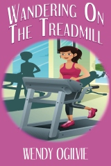 Wandering on the Treadmill