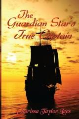 The Guardian Star's True Captain