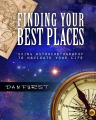 Finding Your Best Places