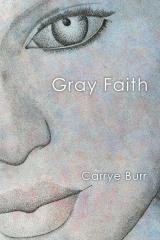 Gray Faith