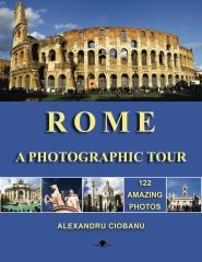 ROME - A photographic tour