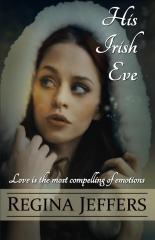 His Irish Eve