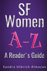 SF Women A-Z: A Reader's Guide