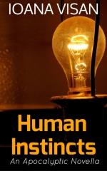 Human Instincts