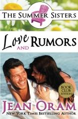 Love and Rumors