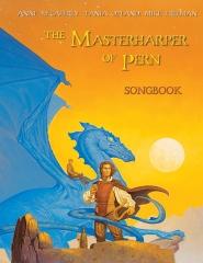 The Masterharper of Pern Songbook