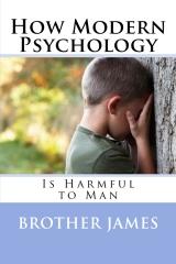 How Modern Psychology