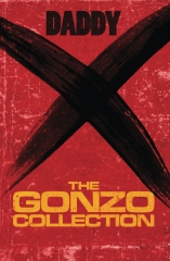The Gonzo Collection