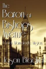 The Baron at Bishops Avenue