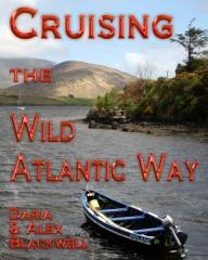 Cruising the Wild Atlantic Way