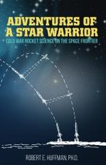 Adventures of a Star Warrior