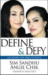 Define & Defy
