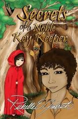 Secrets of a Noble Key Keeper
