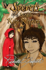 Secrets of a Noble Key Keeper