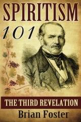 Spiritism 101