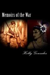 Memoirs of the War