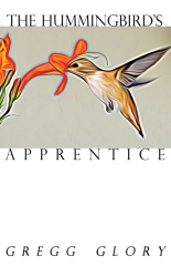 The Hummingbird's Apprentice