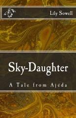 Sky-Daughter