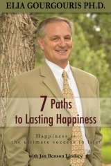 7 Paths to Lasting Happiness