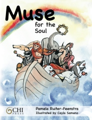 Muse for the Soul