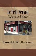 Le Petit Kenyon
