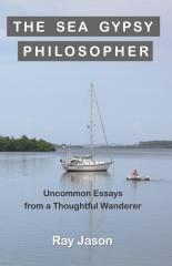 The Sea Gypsy Philosopher