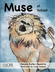 Muse at School